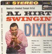 Al Hirt - Swingin' Dixie