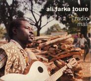 Ali Farka Touré - Radio Mali