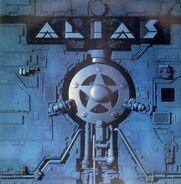 Alias - Alias