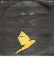 Alibi - Friends