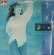 Alice - Il Sole Nella Pioggia