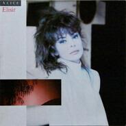 Alice - Elisir