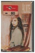 Alice - Gioielli Rubati