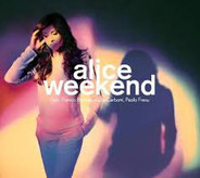 Alice - Weekend