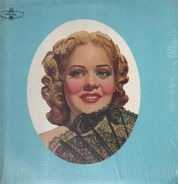 Alice Faye - On The Air -  Volume Two