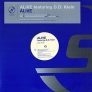 Alive Featuring D.D. Klein - Alive