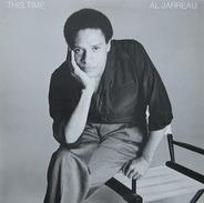 Al Jarreau - This Time