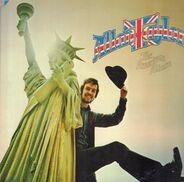 Allan Taylor - The American Album