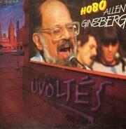 Allen Ginsberg - Üvöltes, Hobo