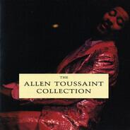 Allen Toussaint - The Allen Toussaint Collection