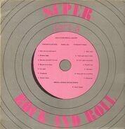 Super Rock And Roll - Part A - Super Rock And Roll - Part A