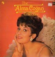 Alma Cogan - The Alma Cogan Collection