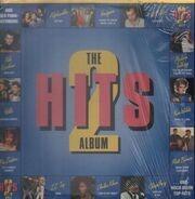 Alphaville, Chaka Khan, Modern Talking... - The Hitsp Album 2