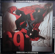 Alphaville - Red Rose
