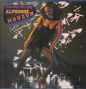 Alphonse Mouzon - Step into the Funk