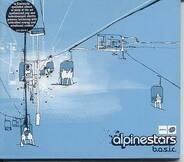 Alpinestars - B.A.S.I.C.