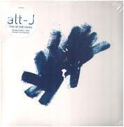 alt-J - Live At Red Rocks