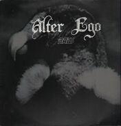 Alter Ego - Raw
