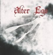 Alter Ego - Rocker (Remixes)