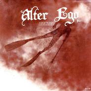 Alter Ego - Rocker Pt.2