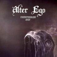 Alter Ego - Transphormer (Rmx)