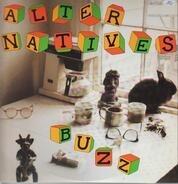 Alter-Natives - Buzz