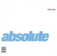 Alter Ego - Absolute