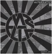 Alternative - Demos 1982 (& Live 1983)