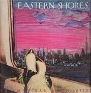 Yo La Tengo, Van Dykes... - Eastern Shores - An American Compilation