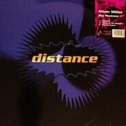 Alton Miller - Sky Musicaux EP