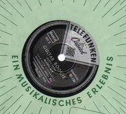 Alvino Rey/ Tennessee Ernie - Guitar Boogie/ Shot Gun Boogie