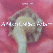 A Man Called Adam - I Want To Know