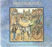 Amazing Blondel - A Foreign Field That Is Forever England