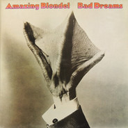 Amazing Blondel - Bad Dreams
