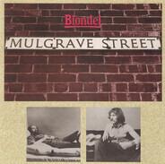 Amazing Blondel - Mulgrave Street