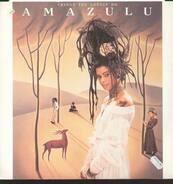 Amazulu - Things The Lonley Do