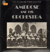 Ambrose and his Orchestra - Ambrose and his Orchestra