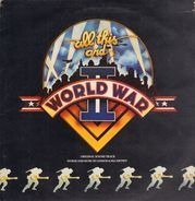 Ambrosia, Bryan Ferry, Peter Gabriel - All This And World War II