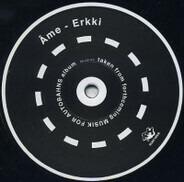 Ame - Erkki