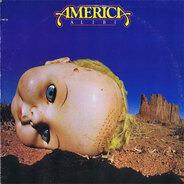 America - Alibi