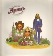 America - History - America's Greatest Hits