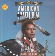 American Indian Dance Theatre - Traditional Songs