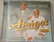 Amigos - Die Grossen Erfolge