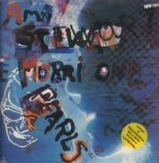 Amii Stewart - Pearls - Amii Stewart Sings Ennio Morricone