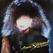 Amii Stewart - Time for Fantasy