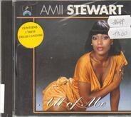 Amii Stewart - All Of Me