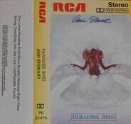 Amii Stewart - Paradise Bird