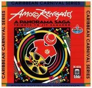 Amoco Renegades - A Panorama Saga - Tribute to Jit Samaroo