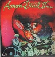 Amon Düül II - Dance Of The Lemmings