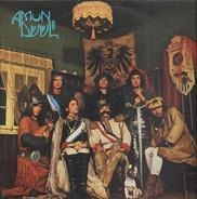 Amon Düül II - Made In Germany